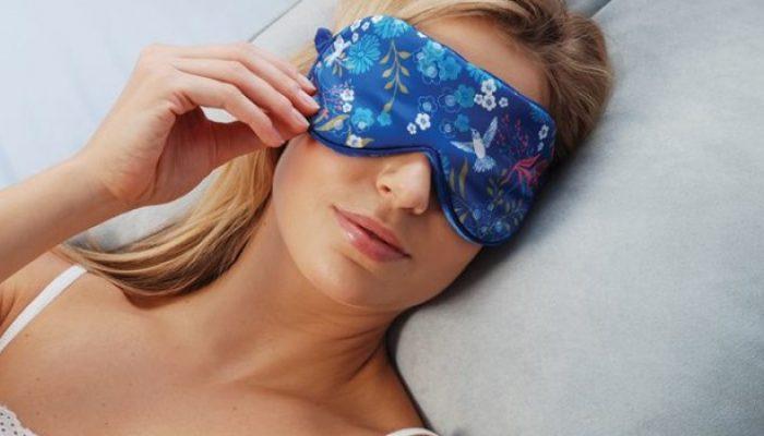 maschera-per-occhi-750x350